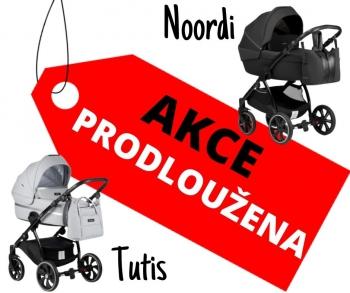 Akce Noordi + Tutis