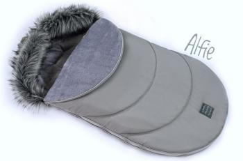 Floo for baby zimní fusak PRESTIGE Alfie