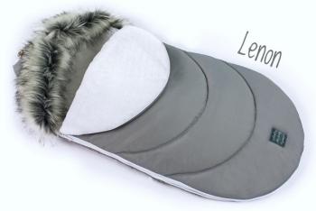 Floo for baby zimní fusak PRESTIGE Lenon