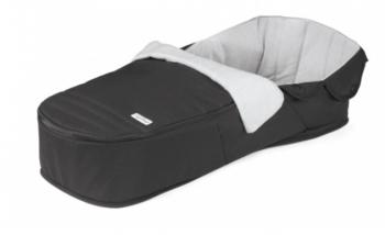 Peg Pérego vložná taška Kit Pramette TAK 2021