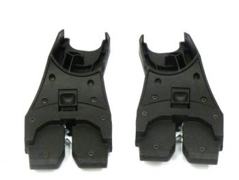 Firkon adaptér pro autosedačky MAXI COSI, CYBEX, ATON